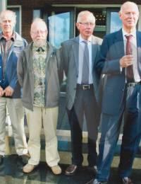 Gebroeders Koopmans