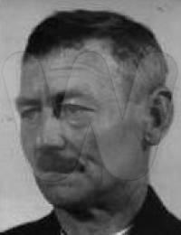 Hendrik Ruurds Koopmans